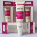 Yanhee Whitening Cream Acne/Blemish Control Scar Removal Acne Remover Cream