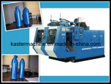 0.5L-5L Single Station Extrusion Blow Molding Machine