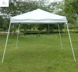 8X8/10X10ft Slant Canopy / Tent / Gazebo Advertisement Gazebo