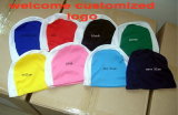 Polyester Natation Cap at Lowest Price