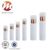 20ml/30ml/40ml/50ml/80ml/100ml PP Plastic Packaging Perfume Airless Lotion Bottle
