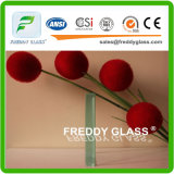 4mm Clear Float Glass/Window Glass/Building Glass