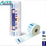 Disposable Neck Paper Strips for Barber, Salon