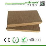 Outdoor Composite Laminated Floor 150h25 F
