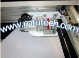 Digital Printer of LED UV Flatbed Printer (MT-TS-1325)