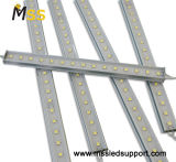 3528 Rigid LED Strip/LED Strip Light (MSS-A108SMD3528-W)