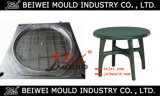 Good Price Plastic Table Injection Mould