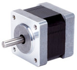 CE RoHS NEMA17 Stepper Motor for Reprap 3D Printer