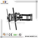 32 -70 Inch Full Motion LCD TV Wall Mount Bracket