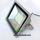 Dimmable 80W No Driver LED Floodlight (FS80W)