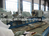 Pipe Thread Lathe (OIL COUNTRY LATHE)