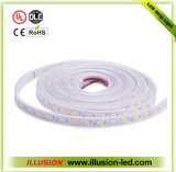 Waterproof LED Strip 3528 Type LED Lights 5W