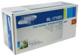High Quality Original Toner Cartridge for Samsung Ml-1710ds