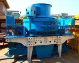 SVI Vertical Shafter Impactor (sand maker)