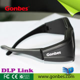 DLP-Link 3D Glasses for Projector Benq/Optoma, Acer, Vivitek (GBSG05-DLP)