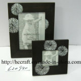Wooden Photo Frame / Arts & Crafts