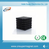 Good Price Neocube Magnet Balls