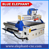 1200*2400mm Working Table Chinese CNC Router, Wood CNC Router 1224, CNC Machinery on Wood PVC MDF Arylic