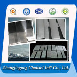 Stainless Steel Flat Bar ASTM Standard 201 304