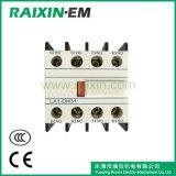 Raixin La1-Dn31 Auxiliary Contact Block