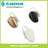 Mini Bluetooth V4.1 Earbud Perfect for Holiday Promotion