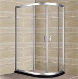 Modern Sanitary Ware Simple Shower Ensclosure for Bathroom (BL-Z3510)