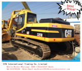 Cat 325b Excavator Original Caterpillar Excavator 325b