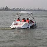 16FT Seedoo Style and Fiberglass Speed Jet Boat