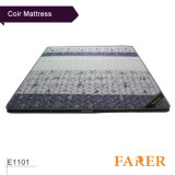 Wholesale Firm 3e Coconut Fiber Latex Folding Mattress
