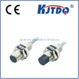 Hot Sales M12 Namur Type Sensor Proximity Sensor Switch