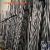 Hard Chrome Plated Round Bar with Various Types