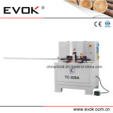 Most Popular Woodworking Furniture Dual Saw Cutting Machine Tc-828A