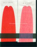 Organic Pigment Fast Red 2r (C. I. P. R 21)