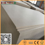 18mm Plain MDF Melamine Mdfwith The Size (1220X2440mm) Featured Product