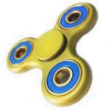 Hand Spinner Finger Gyro Ball Focus Toy for Kids/Adult