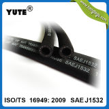 Yuet SAE J1532 Automotive Transmission Oil Cooler Hose with DOT