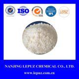 Plastic Additive UV Stabilizer 622 CAS 65447-77-0
