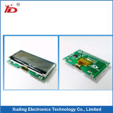 16*2 LCM Monitor Display LCD Touchscreen Panel Module Display for Sale