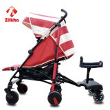 2017 Latest Baby Car, Two Seats-Kids Board for T312