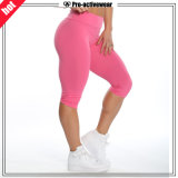 OEM Factory Women Fitness Compression Yoga Tights