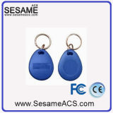 RFID Keyfob for Access Control (SDC8)