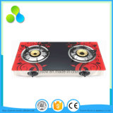 Newest Model Cast Iron High Pressure Gas Stove