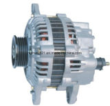 Auto Alternator for Hyundai Accent, Elantra, Matrix, 3730022600, Ab180128, 37300-22600