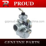 YAMAHA Ny125 Carburetor High Quality Motorcycle Parts