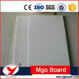 Yd-MB1201 Tapered Fireproof MGO Board