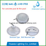 18W 24W 30W Surface Mounted LED Swimming Pool Light