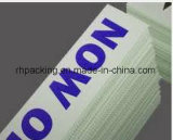 Corona Treated Printing 3-6mm PP Coroplast Corflute Correx Board