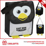 Kids Cooler Animal Hanbags for Gift