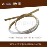 High Quality PU Flexible Moulding with Factory Price