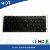 Laptop Keyboard for DELL XPS 15 9530 Precision M3800s Version